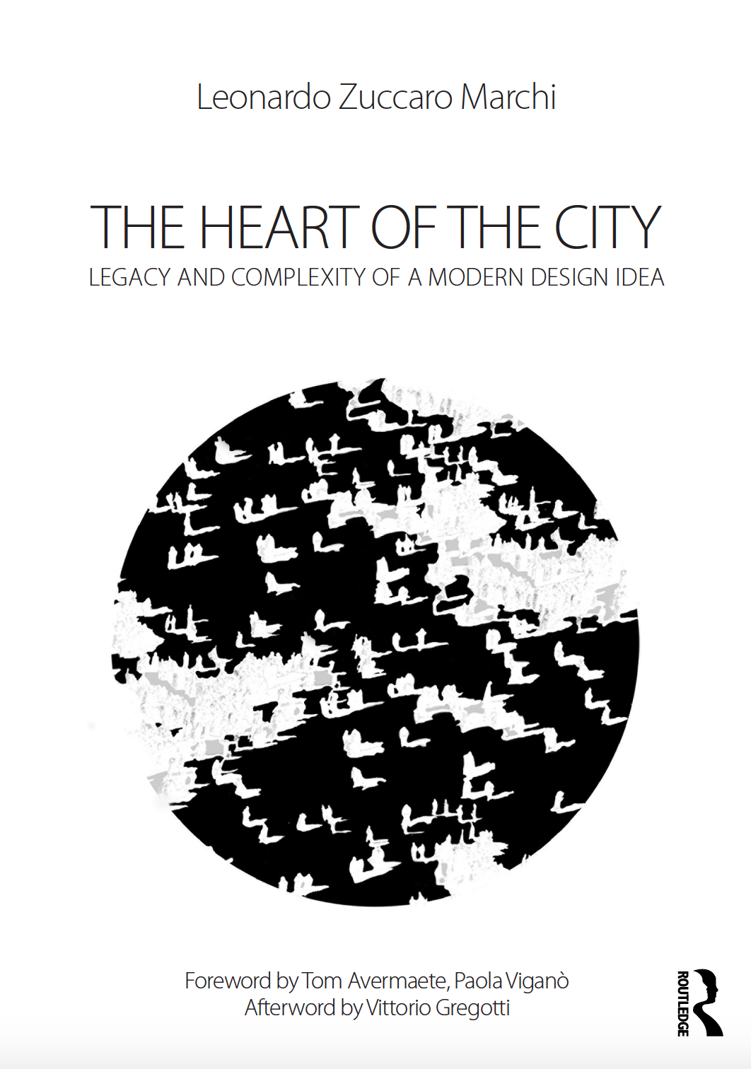 ZuccaroMarchi_The Heart of the City_Cover